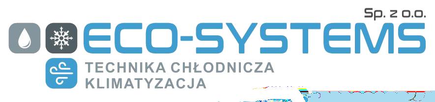 ECO-SYSTEMS Klimatyzacje Sandomierz